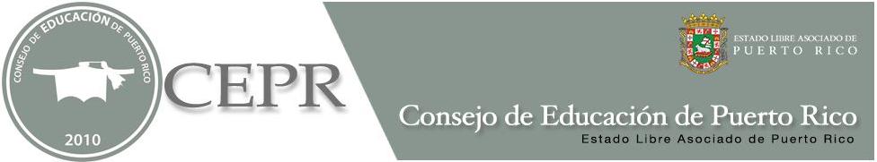 CEPR logo