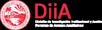 Logo División de Investigacion Institucional y Avalúo